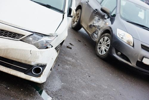 DuPage County car accident attorney