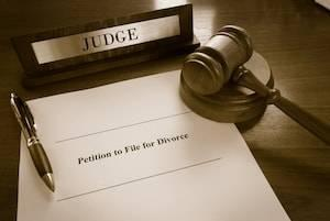 Naperville dissolution of marriage lawyer