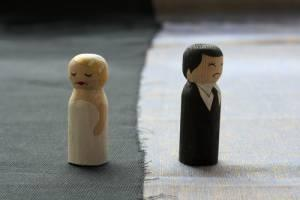 DuPage County divorce lawyers