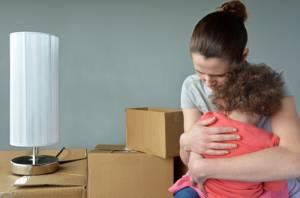 Illinois child relocation attorneys