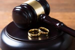 Illinois divorce lawyers