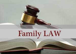 senate bill 57, illinois family law changes, DuPage County divorce lawyer