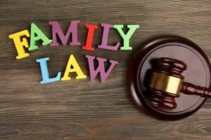 Illinois family law attorneys