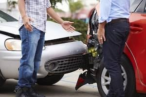 Lombard personal injury attorney