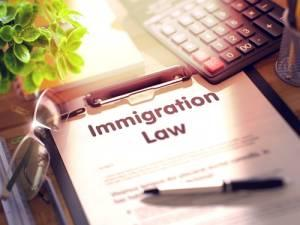 IL immigration lawyer