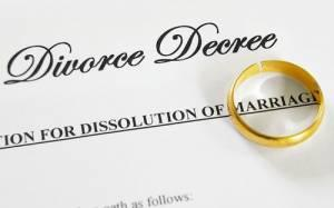 Il divorce attorney