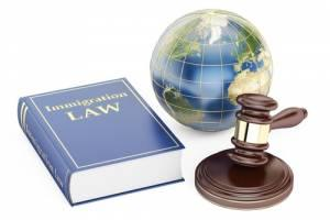 IL immigration attorney