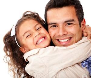 fathers rights, DuPage County family law attorneys