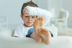 If your child has suffered an injury, seek medical help as soon as possible, then contact a DuPage County personal injury attorney at Mevorah Law Office, LLC. We can work with you to ensure that you get the appropriate compensation to cover your child's medical expenses. Call us at 630-932-9100 for a free consultation.