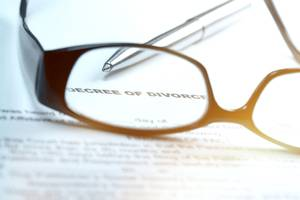 social security after divorce, DuPage County divorce lawyers