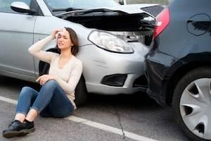 How to Deal With a Brain Injury After an Illinois Car