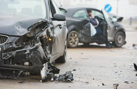 Helpful Driving Tips to Help You Avoid an Illinois Car Accident