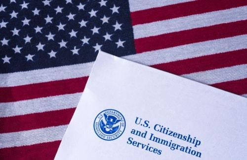 What Is an Adjustment of Status in the Immigration Process