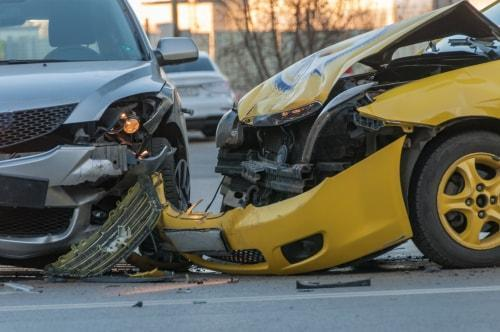 Keep These Records After Your Illinois Car Accident - DuPage County