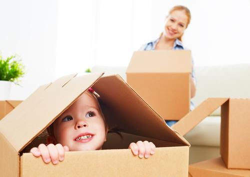 Lombard child relocation attorney