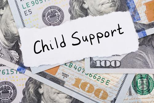 DuPage County Child Support Lawyers