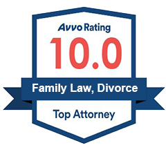DuPage County Divorce Lawyers | Lombard Family Law Attorney