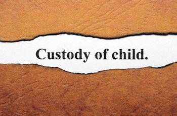 child custody 173706456 image