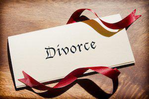history of divorce, Illinois divorce lawyer, Illinois divorce attorney