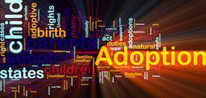 adoption process, adopting parents, process of adoption in Illinois, Illinois adoption, mental health counseling, Donaldson Adoption Institute, adopting families