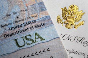Chicago immigration lawyer, EB Visas, Illinois immigration attorney, employer sponsored visas, skilled foreign nationals
