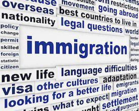 adjusting your status, Chicago immigration attorney, immigration petition, Mevorah Law Offices LLC, obtain immigration status, obtain visa, status