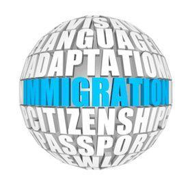 appeals process, application denied, crimes of moral turpitude, DuPage County immigration lawyers, immigrant, non-immigrant visa, visa application