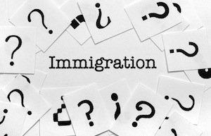 DuPage County immigration attorneys, immigrant population, immigration claims, notario, notario fraud, seeking immigration help