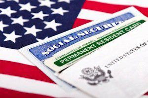 cutoff date, DuPage County immigration attorneys, Mevorah Law Offices LLC, priority date, green card, visa application, green card application