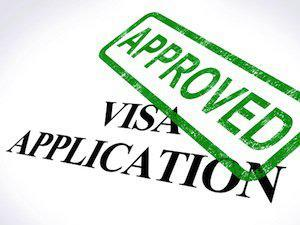 business visa, Chicago immigration attorneys, G visas, immigrants, L visas, Mevorah Law Offices LLC, P visa, unusual visas