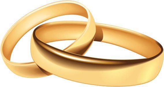 Illinois marriage laws, Illinois family law attorney, Illinois divorce lawyer,