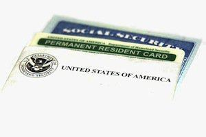 conditional green cards, Chicago Immigration Lawyer