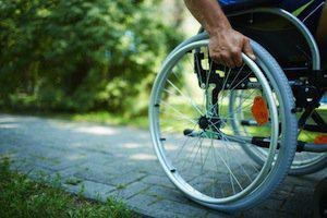 immigrating while disabled, Chicago Immigration Attorneys